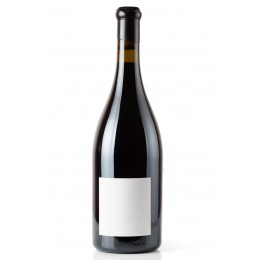 Chateauneuf du Pape Rouge Brotte 75cl