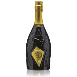 Prosecco Astoria Brut 20cl