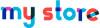 Epicerie fine : legourmetdunet.com